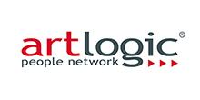 Artlogic
