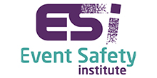 Event Safety Institute