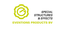 EVENTIONS PRODUCTS