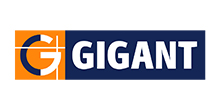 GIGANT INTERNATIONAL
