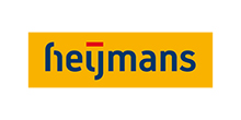HEIJMANS EVENT SERVICES