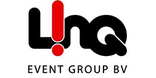 L!NQ EVENT GROUP B.V.