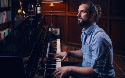 Lars Zebregs