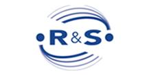 R&S GROEP