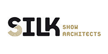 SILK SHOW ARCHITECTS