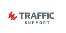 TRAFFIC SUPPORT EVENTS