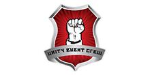 UNITY EVENT CREW