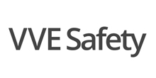 VVE Safety