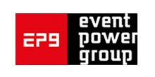 Event Power Group (EPG)