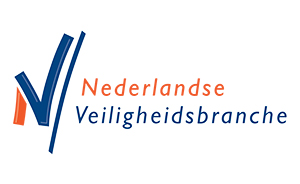 nederlandse-veiligheidsbranche