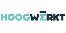 HOOGWERKT