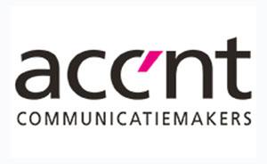 logo-Accent2